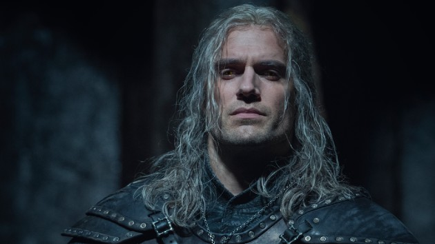 e_The_Witcher_Cavill_110920202028129