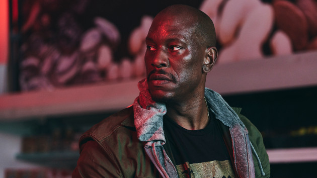 E_Tyrese_RogueHostage_VerticleENT_061021